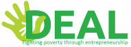 DEAL Foundation
