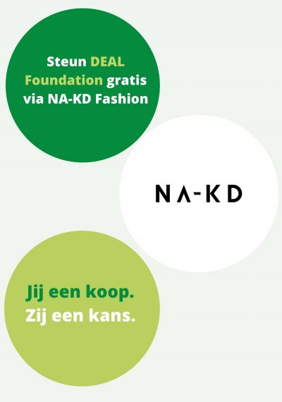 nakd fashion